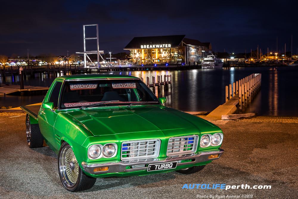 TURBQ – Autolife Perth | Perths #1 Automotive Resource