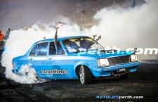 Motorvation 28 photos – Saturday
