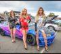 MotorEX cruise for charity #13