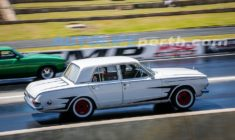Photos – Nostalgic Drags – 23rd October 2016