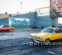 Photos – Whoop it Wednesday Torana Night 26th October 2016