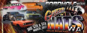 Gazzanats 2017 @ collie motorplex | Collie | Western Australia | Australia