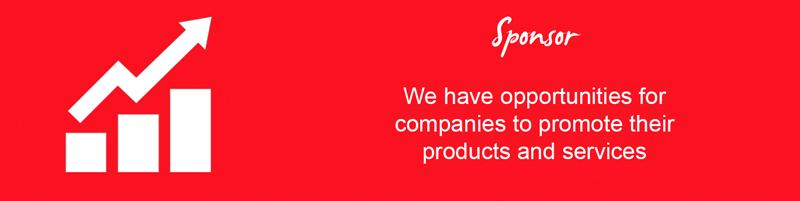 Sponsorship-Page-Banner