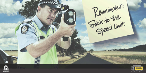 ors-campaign-speed-enforcement-billboard
